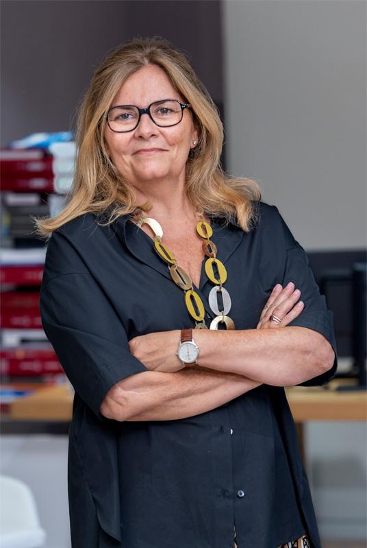 Eva-RAmon-Asesoria-en-Lleida
